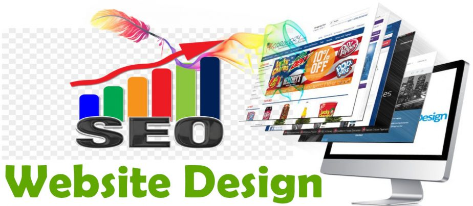 SEO-Website-Design